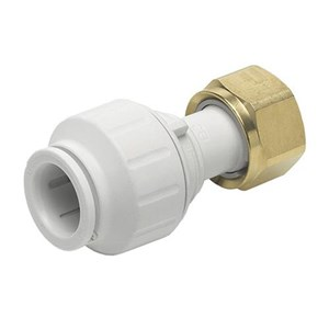 Speedfit Tap Connector