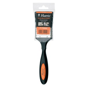 Harris Taskmaster Paint Brush