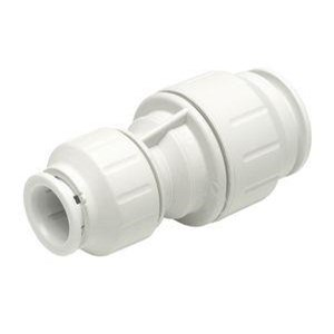 Speedfit,Reducing Connector,22mm x 15mm