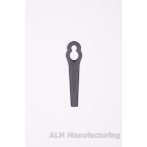 ALM Black & Decker Clip On Blades,GP205