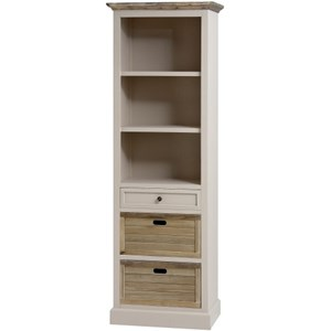The Studley Collection Bookcase - 16252