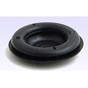 JoJo 20mm Rubber Grommets