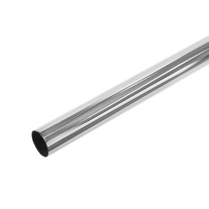 Chrome Tube,Per Length