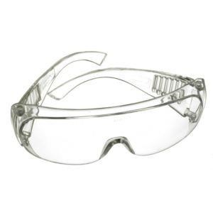 Harris,Contractor Safety Glasses