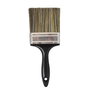 Harris Taskmaster Masonry Brush 4
