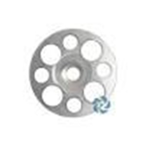 Ultra-Tile,Fixing Washers,36mm,Pack 100