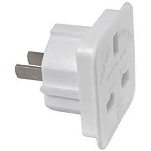 Travel Adaptor UK to USA