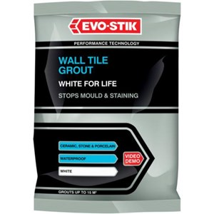 Evostik,Wall Tile Grout