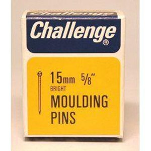 Challenge Moulding Pins