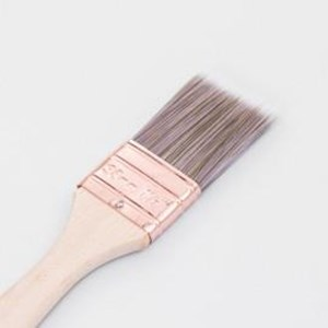 Harris,Artisan Flat Paint Brush