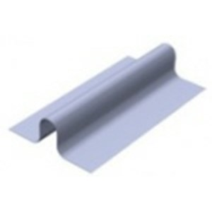 Cromar Trim Expansion Joint 3 Mtr
