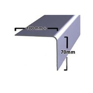 Cromar Trim Int/195 Internal Angle 3 Mtr