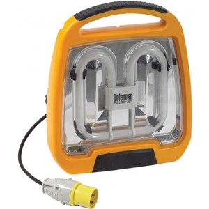 Defender Task Light 38w 240v