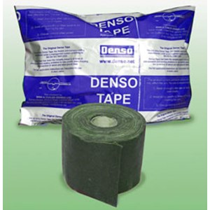 Denso Tape 50mm x 10 Mtr