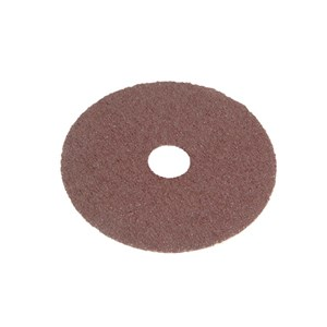 Faithfull Sanding Discs 125mm Course Pack 5