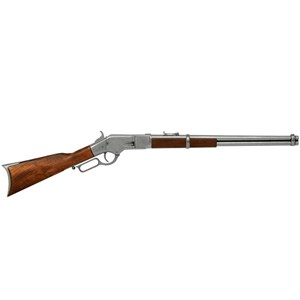 Winchester Rifle (1866) - G1140G