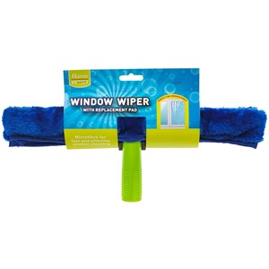Harris Window Wiper