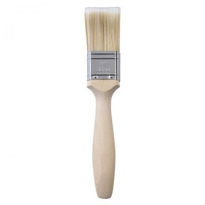 Harris Delta SR Paint Brush