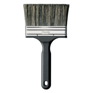 Harris Taskmaster Emulsion Brush