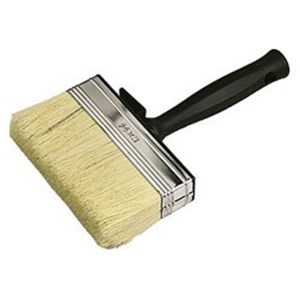 Harris Shed & Fence Brush 4