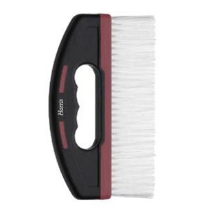 Harris Premier Paperhanging Brush 9