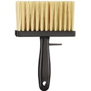 Harris Taskmaster Paste Brush