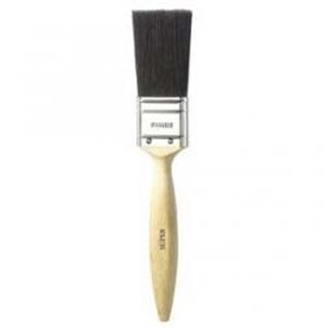 Harris Super Paint Brush