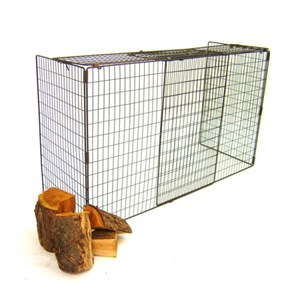 Extendable Nursery Guard/ Fire Screen - J1549