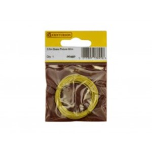 Cent' Picture Wire 6mm