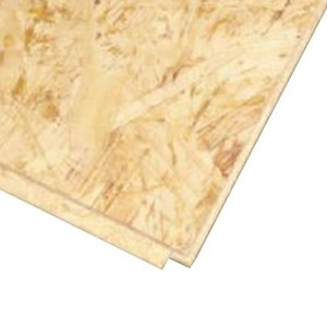 Smartply OSB3 TG4 2400mm x 600mm x 18mm