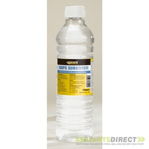 Turps Substitute 750ml