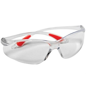 Vitrex Premium Safety Spectacles.332108