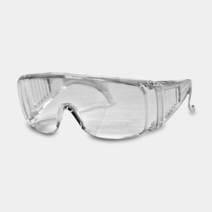 Vitrex Safety Spectacles 332100