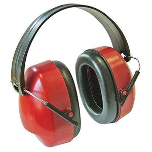 Scan,Collapsible Ear Defenders,SCAPPEEARCOL