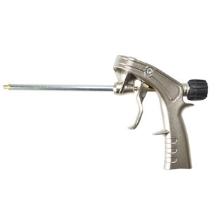 Everbuild Dry Fix Applicator Gun