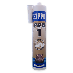 Hippo,PRO1,Ultimate Grab Power Bond,310ml