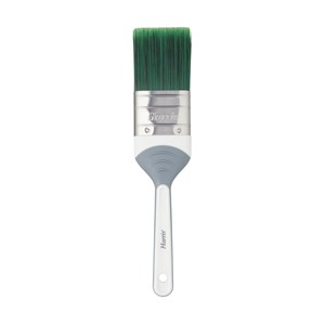 Harris,Seriously Good,S&F,Paint Brush