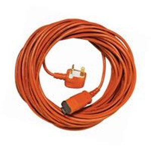Flymo Extension Cable 20 Mtr