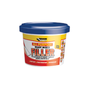 Everbuild Ready Mixed Filler A/Purpose