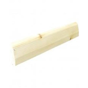 Chamfered,Architrave,2