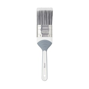 Harris,Seriously Good,Masonry Brush,2